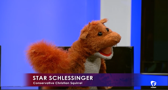 File:Star Schlessinger.png
