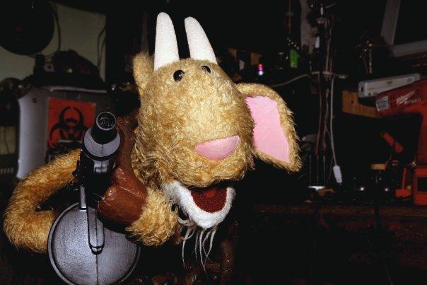 File:Mad.Goat.jpg