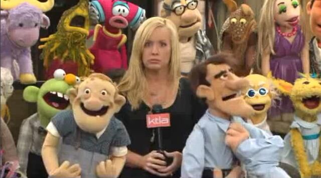 File:Puppet Up - KTLA.jpg