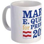 Martin-Mug (3)