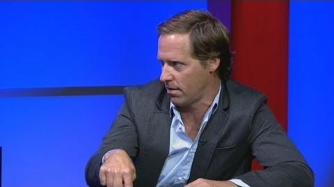 NYSU S02E17 Nat Faxon gets caught up in his American dream
