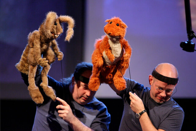 File:Puppet up 5b.jpg