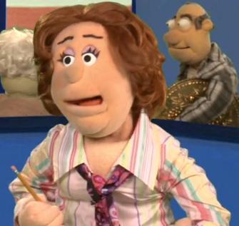 File:Puppetup-woman.jpg