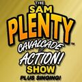 Sam Plenty Logo.jpg