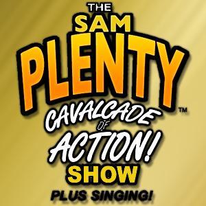 File:Sam Plenty Logo.jpg