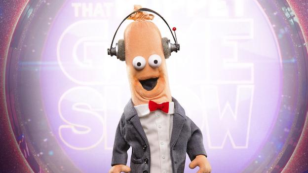 File:TPGS - hot-dog-puppet.jpg