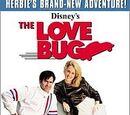 The Love Bug (1997 film)