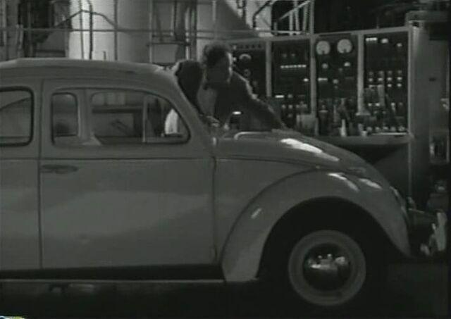 File:Herbie newly built.jpg