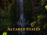 Altared States TITLE
