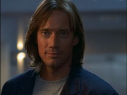 Kevin sorbo virginia