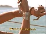 WhosGurkhan titlecap