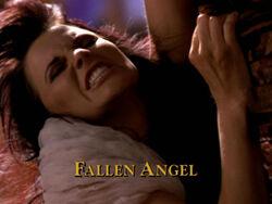 Fallen Angel TITLE