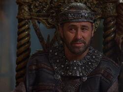 King Xenon