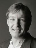 Ross McKellar
