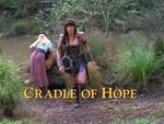 Cradleofhopetitlecard