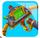 TomeRaider-icon