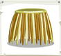Savannah Grass Skirt