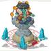 Jade Storm Trap