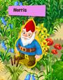 Norris