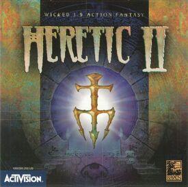 Heretic2