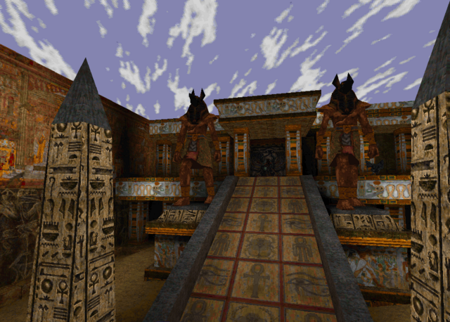 File:18 - Temple of Horus.png