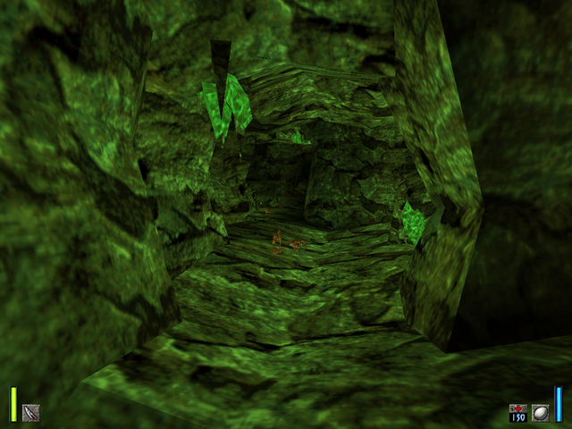 File:10 - Kell Caves.png