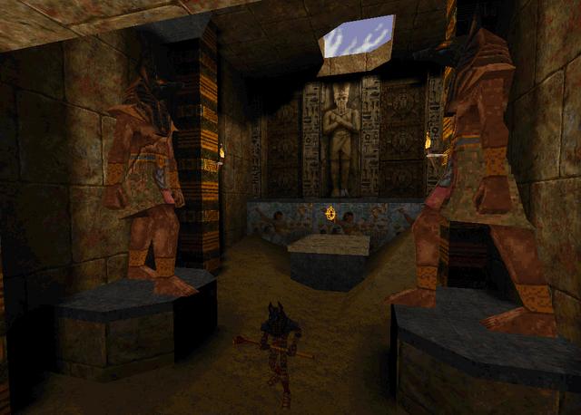 File:20 - Pyramid of Anubis.png