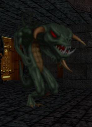 File:ChaosSerpent.jpg