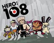 Hero108