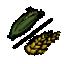 File:Poaceae.png