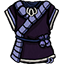 File:Abjuration Robe.png