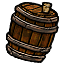 File:Ron's Ale.png