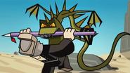 Iguanas 006