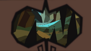 Star Nosed Moles 085