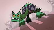Monster Turtles 26