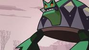 Monster Turtles 14
