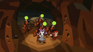 Ants 028