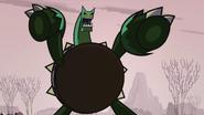 Monster Turtles 46