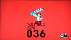 Yanching36
