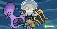 OctopusCastle14