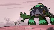 Monster Turtles 5