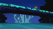 Hydra 031