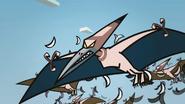 Pterodactyls 006
