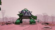 Monster Turtles 69
