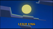 Leech King 001
