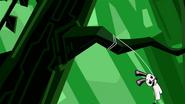 The Lizard King 026