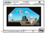 Hero 108 online-1503039