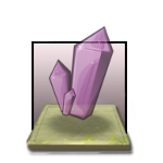 File:Spell Crystal Prison.png