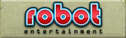 File:Robot logo.png