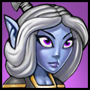 File:Darkelves icon.png